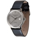 Zeno-watch Basel Bauhaus Automatic 3644-i3