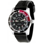 Zeno-watch Basel Airplane Diver 6349-515Q-12-a1-7