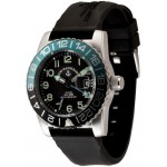 Zeno-watch Basel Airplane Diver Automatic GMT 6349GMT-12-a1-4