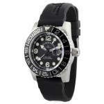 Zeno-watch Basel Airplane Diver GMT 6349Q-GMT-a1