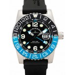 Zeno-watch Basel Airplane Diver GMT 6349Q-GMT-a1-4