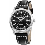 Zeno-watch Basel Gentleman 6662-2824-g1