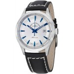 Zeno-watch Basel Gentleman 6662-2824-g3
