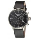 Zeno-watch Basel Bauhaus Chronograph 91167-5030Q-i1