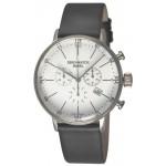 Zeno-watch Basel Bauhaus Chronograph 91167-5030Q-i2