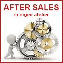 Producten After Sales