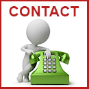 Producten Contact