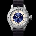 Catorex GMT Voyager 8164-10