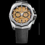 Corum Admiral AC-ONE 45 Chronograph A116-02599