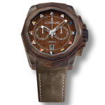 Corum Admiral AC-ONE 45 Chronograph A116-03210