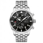 IWC Big Pilot IW377710