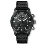 IWC Big Pilot IW388007