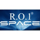 RO1 Space