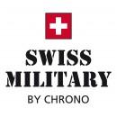 Swiss Militairy