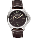 PANERAI LUMINOR MARINA 1950 3 DAYS AUTOMATIC TITANIO - 44MM PAM00351