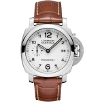 PANERAI LUMINOR MARINA 1950 3 DAYS AUTOMATIC ACCIAIO - 42MM PAM00523