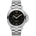 PANERAI LUMINOR MARINA 1950 3 DAYS AUTOMATIC ACCIAIO - 42MM PAM00722