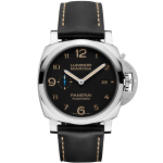 PANERAI LUMINOR MARINA 1950 3 DAYS AUTOMATIC ACCIAIO - 44MM PAM01359