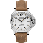 PANERAI LUMINOR MARINA 1950 3 DAYS AUTOMATIC ACCIAIO - 42MM PAM01523