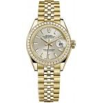 Rolex Datejust 28 279138-1