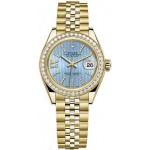 Rolex Datejust 28 279138-23